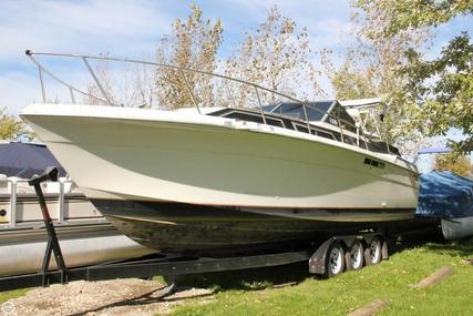 Wellcraft Monaco 288 for sale in United States of America for $13,000 (£9,902)
