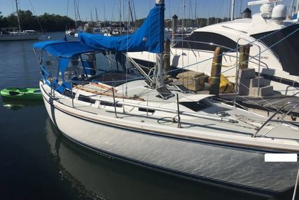 Catalina C30 for sale in United States of America for $18,500 (£14,356)