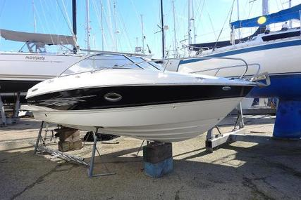 Bayliner 642 Cuddy for sale in United Kingdom for £22,500