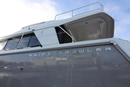 Beneteau Swift Trawler 35 for sale in United Kingdom for £289,950