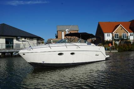 Rinker 270 for sale in United Kingdom for £32,950