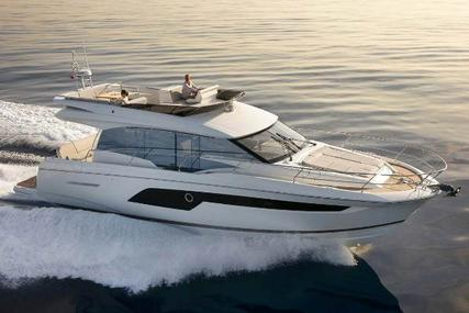 Prestige 520 for sale in United Kingdom for £793,214