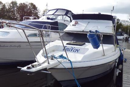 Bayliner Cierra 2556 Flybridge for sale in United Kingdom for £18,750