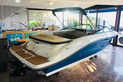 Sea Ray 230 SPX for sale in Spain for €66,780 (£60,169)