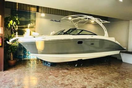 Sea Ray 270 SDX for sale in Spain for €119,873 (£104,969)