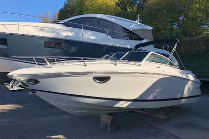Cobalt 243 for sale in United Kingdom for £59,950 ($75,882)