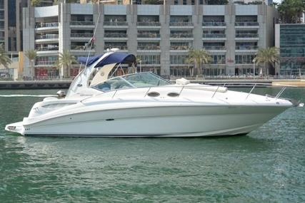 Sea Ray 320 Motor Yacht for sale in United Arab Emirates for $68,000 (£52,687)