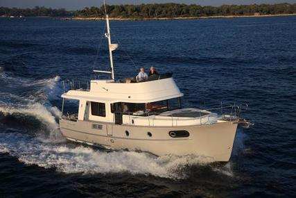 Beneteau Swift Trawler 44 for sale in France for €435,000 (£391,934)