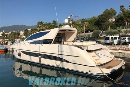 Riva 72 Splendida for sale in Italy for €495,000 (£444,652)