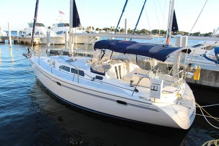 Catalina 350 for sale in United States of America for $114,000 (£88,383)