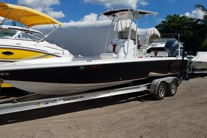 Glasstream 260 TE for sale in United States of America for $54,900 (£42,537)