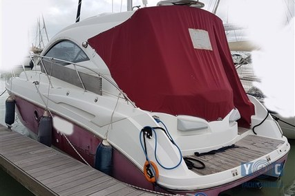 Beneteau Montecarlo 32 for sale in Italy for €70,000 (£62,262)