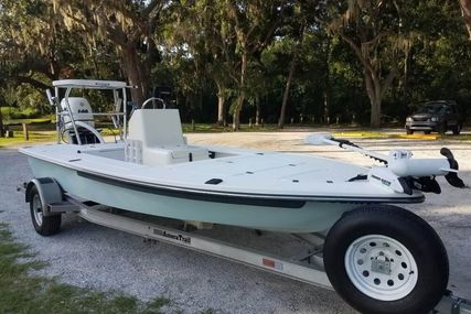 Sterling Powerboats 17 for sale in United States of America for $28,499 (£22,463)