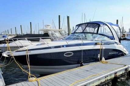 Crownline 264 CR for sale in United States of America for $109,000 (£84,745)