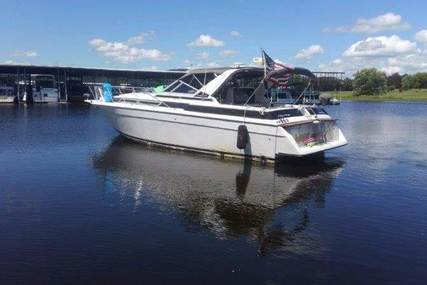 Chris-Craft 42 for sale in United States of America for $25,600 (£19,938)