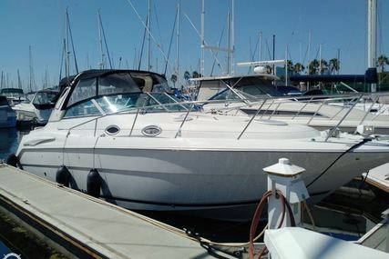 Monterey 33 for sale in United States of America for $53,300 (£41,511)