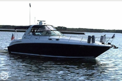 Sea Ray 380 Sundancer for sale in United States of America for $139,999 (£108,584)