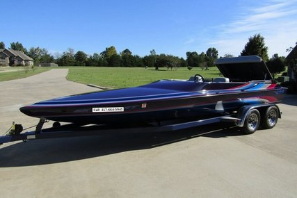 Cole Nighthawk for sale in United States of America for $27,800 (£21,963)