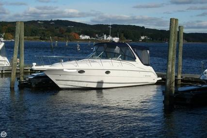 Monterey 322 Cruiser for sale in United States of America for $55,000 (£42,718)
