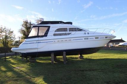 Sealine F44 Flybridge for sale in United Kingdom for £105,000