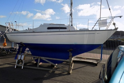 Hurley 22R for sale in United Kingdom for £3,450 ($4,434)