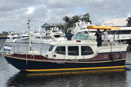 Linssen Dutch Sturdy AC 320 for sale in United States of America for $119,000 (£92,680)
