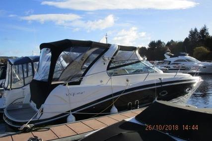 Viper 303 for sale in United Kingdom for £79,995