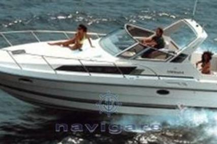 Cranchi Cruiser 32 for sale in Italy for €32,000 (£28,249)