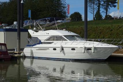 Princess 420 FLY for sale in Netherlands for €129,900 (£113,788)