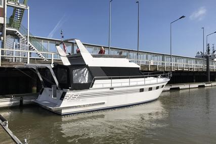 Custom Vacance 1200 Fly for sale in Germany for €79,900 (£70,711)