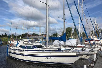 Sunbeam MS 11 for sale in Germany for €95,000 (£85,317)