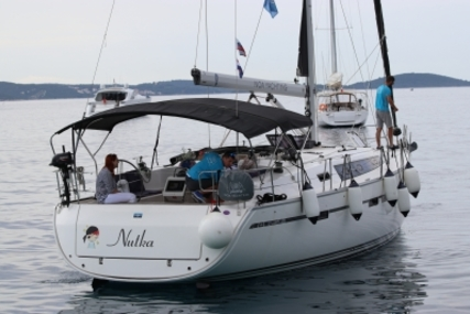 Bavaria Yachts 46 Cruiser for sale in Croatia for €148,000 (£128,076)