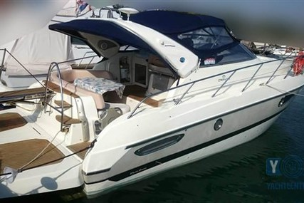 Cranchi Zaffiro 36 for sale in Croatia for €119,000 (£105,050)