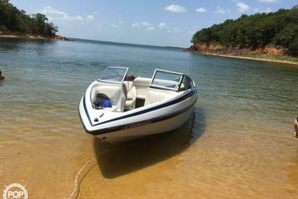 Crownline 18 for sale in United States of America for $17,800 (£13,982)