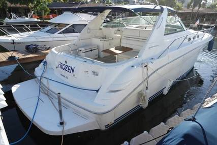 Sea Ray 370 Sundancer for sale in United States of America for $74,900 (£59,496)