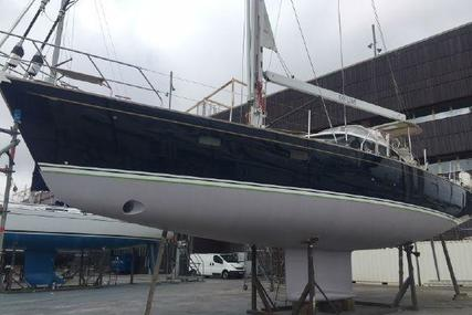 Discovery Yachts 58 for sale in Italy for £1,250,000