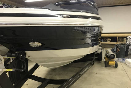 Crownline 275 SS for sale in United States of America for $86,199 (£66,587)