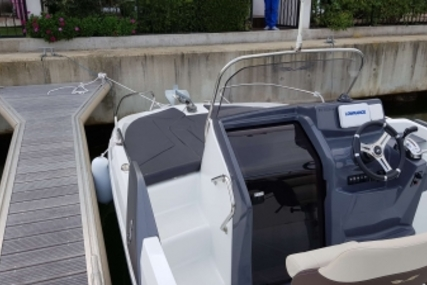 Beneteau Flyer 6.6 Sundeck for sale in France for €39,900 (£34,951)