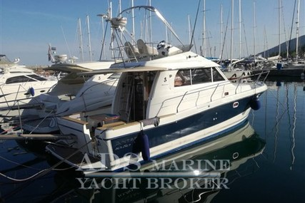 Beneteau Antares 10.80 for sale in Croatia for €99,000 (£85,571)