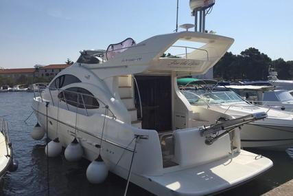 Azimut Yachts 42 for sale in Croatia for €169,000 (£150,492)