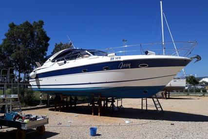 Bavaria Yachts 37 Sport for sale in Croatia for €99,000 (£87,395)