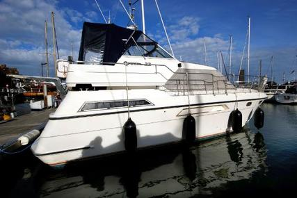 Broom 33 for sale in United Kingdom for £73,000