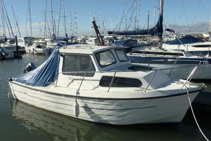 Mayland Kingfisher 21 for sale in United Kingdom for £9,950