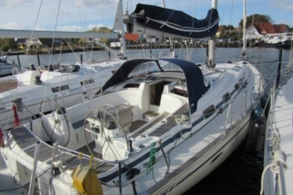 Bavaria Yachts 46 Cruiser for sale in Germany for €115,000 (£100,270)