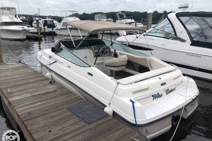 Chaparral 2335 for sale in United States of America for $16,000 (£12,356)