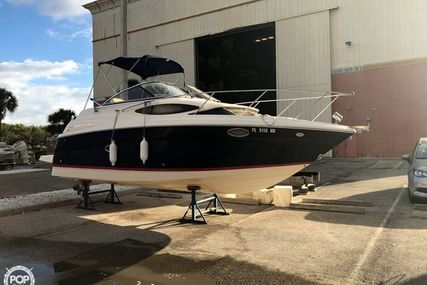 Regal 2700 for sale in United States of America for $31,200 (£24,093)