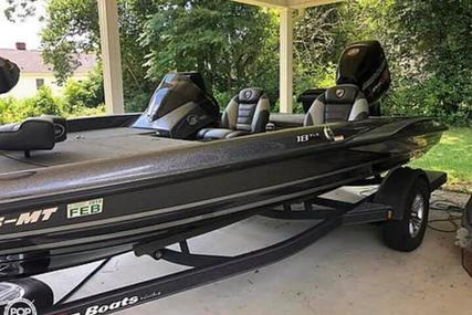 Triton 18 for sale in United States of America for $33,500 (£26,091)