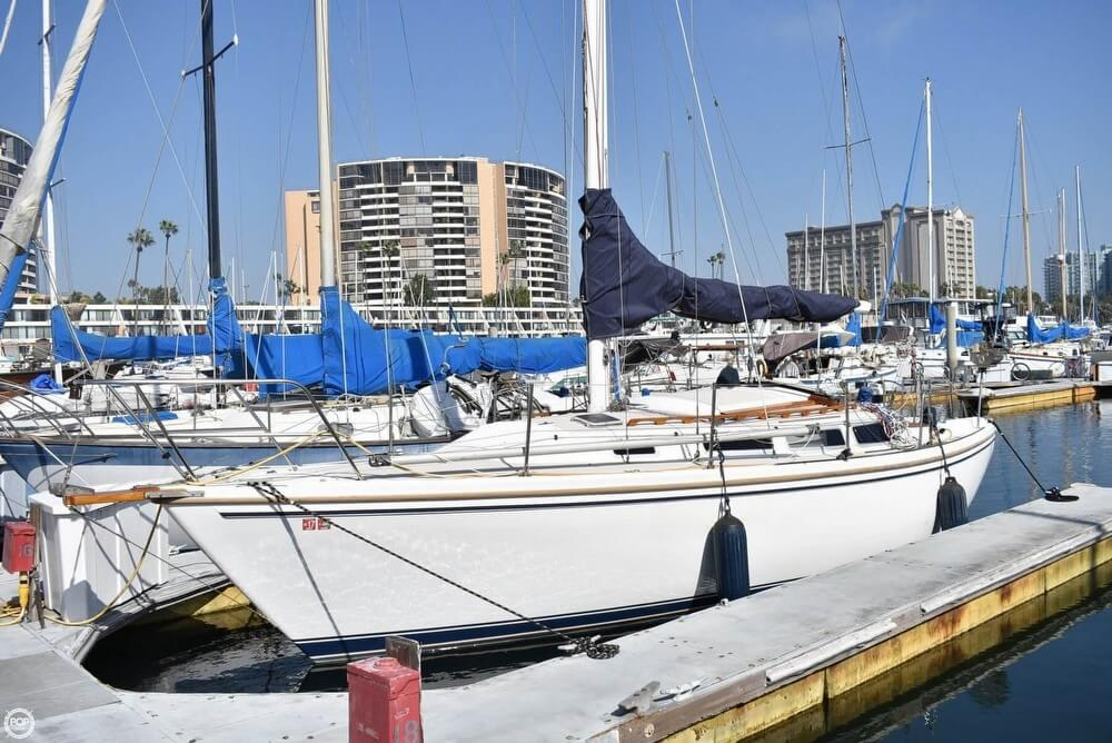 Catalina 30 Tall Rig for sale in United States of America