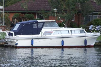 Princess 32 for sale in United Kingdom for £12,950