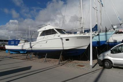 Beneteau Antares 9 for sale in United Kingdom for £45,950